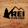 REI Co-op National Parks Guide - Recreational Equipment, Inc