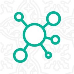 IntelliCare Hub