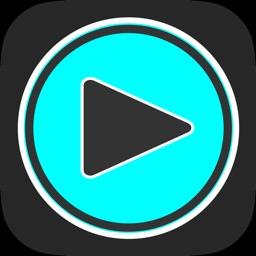 VidTube