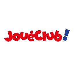 JouéClub Liban.