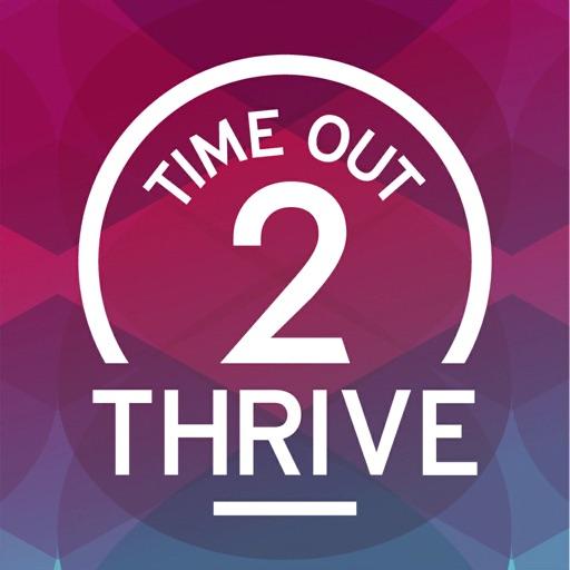 TimeOut2Thrive