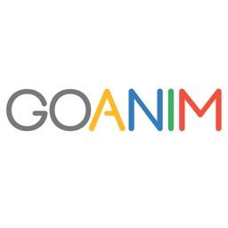 GOANIM