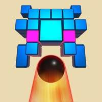 Codes for Balls of Mars 3D Hack