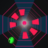 Codes for Tunnel Xscape Hack