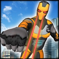 Codes for Superhero Battleground III Hack