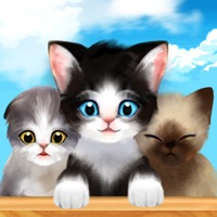 Codes for Cat World - The RPG of cats Hack