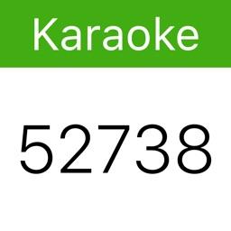 Karaoke Vietnam: Hat Karaoke