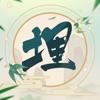 単語ゲーム—熟語単語クロス - iPadアプリ