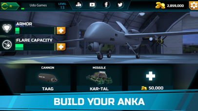 download Operation: ANKA indir ücretsiz - windows 8 , 7 veya 10 and Mac Download now