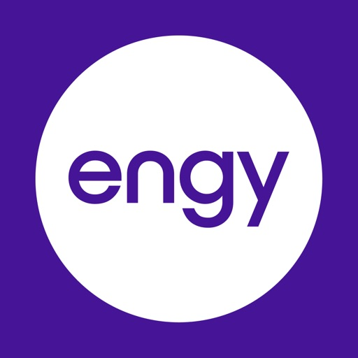 ENGY - Технологии Здоровья