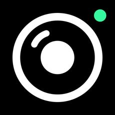 BlackCam - Black&White Camera