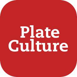 ‎PlateCulture – Private Dining