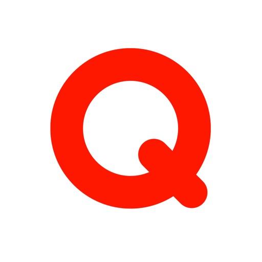 Qoo10(キューテン) 衝撃コスパモール