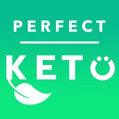 Perfect Keto Diet Recipes