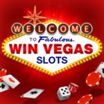 Win Vegas Classic Slots Casino Hack Online Generator  img