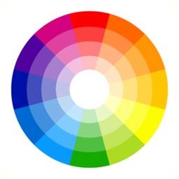 Color Card Pro