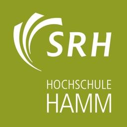 SRH Hochschule Hamm