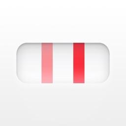 Ferdy: Ovulation Tracker App