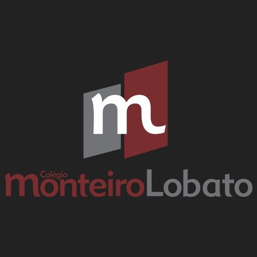 Colégio Monteiro Lobato App