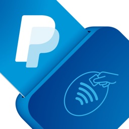 PayPal Here - Point of Sale