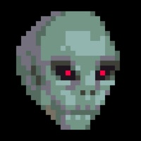 Codes for UFO Hunter Hack