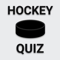 Codes for Hockey Fan Quiz Hack