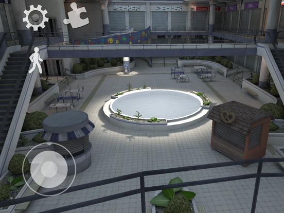 Ice Scream 3 screenshot 7