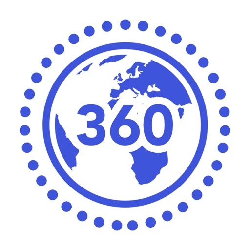 Live 360Viewer