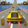 GTカードライビングスタント2019