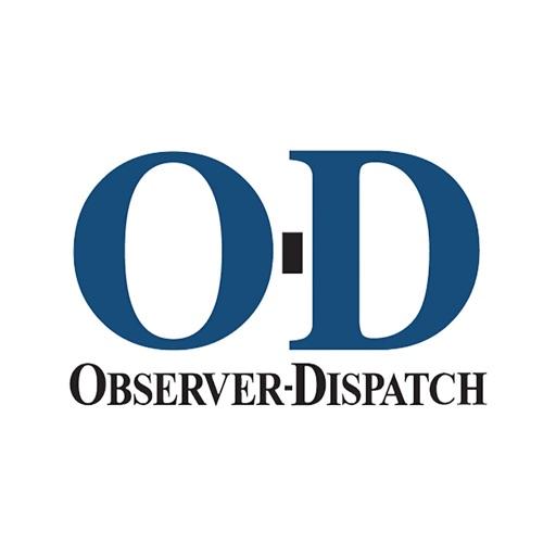 Observer-Dispatch - Utica, NY