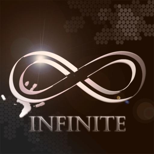 Cross Infinite:God's Dimension