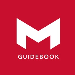 Maryville Guidebook