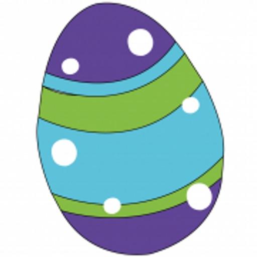 Easter HokusPokus