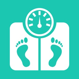 BMI Calculator - BMR Manager