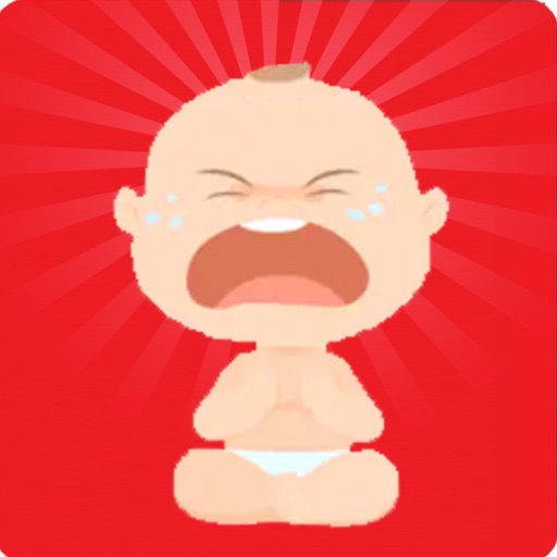 Baby Cry Listener