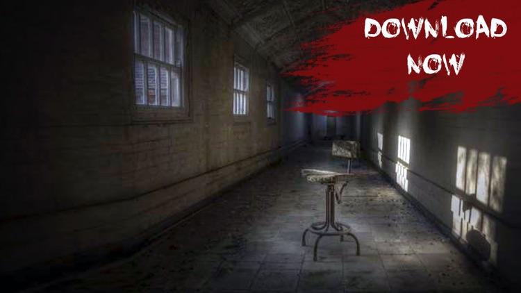 Escape Mystery Haunted House screenshot-4