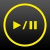 Wireless DJ - iPadアプリ