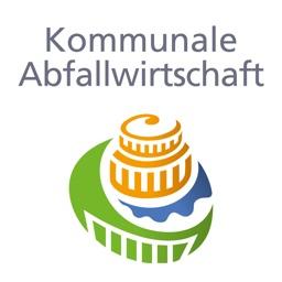 Landkreis Kelheim Abfall-App