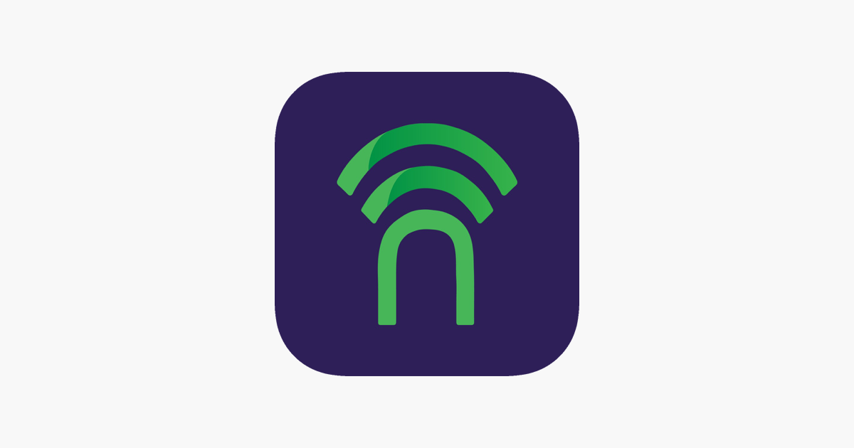 Freenet Apk Latest