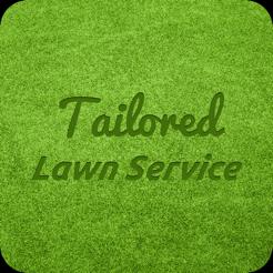 Tailored - Customer