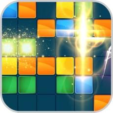 Activities of Color Blocks Deluxe 3D