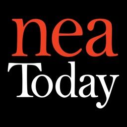 NEA Today Mobile