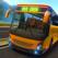 Bus Simulator: Original