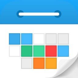Calendars – Tasks and Calendar
