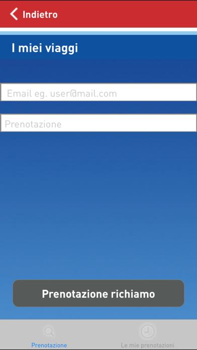 Screenshot of Superfast Ferries4