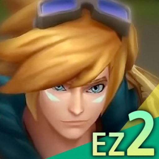 Ez Mirror Match2