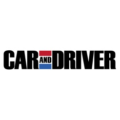 car and driver magazine phone number