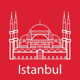 Istanbul Travel Guide .