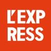 L'Express - Infos & Analyses