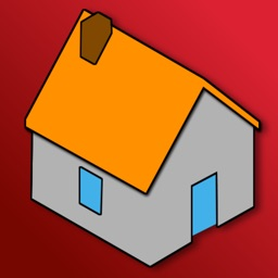 Rafter & roof pitch calculator